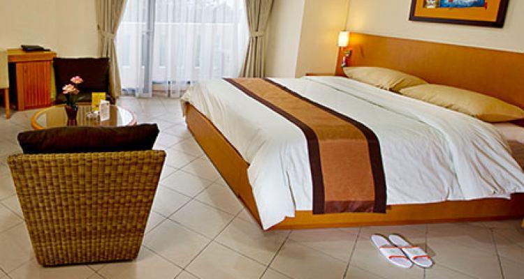 puri kiic golf view hotel home rh purikiic com